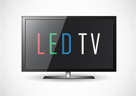 Tv Led Okt fernsehger 228 te laser tv