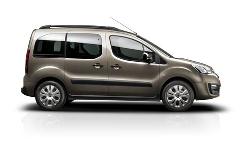 citroen berlingo citro 235 n berlingo multispace gallery images citro 235 n uk