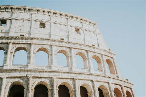 best tours in rome italy best rome tours rome highlights the vatican colosseum