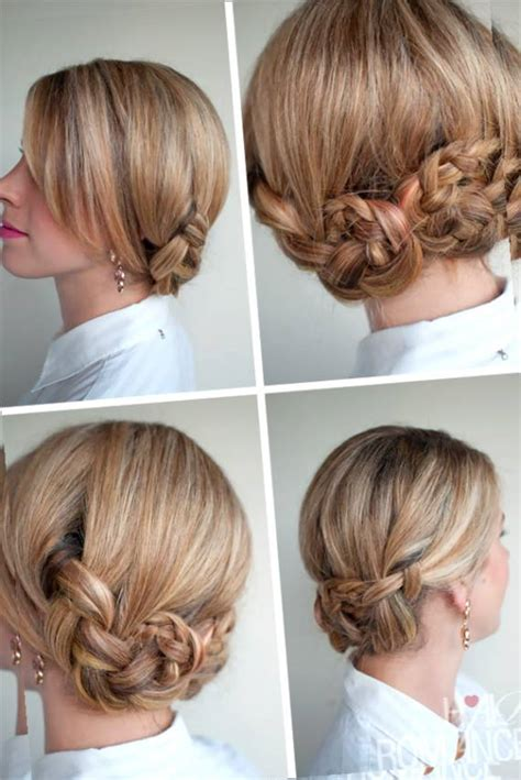 cute hairstyles for waitresses waitress hairdos cute hairstyles for waitresses 17 best
