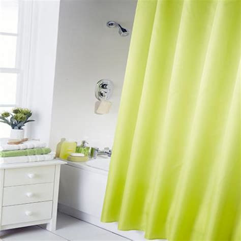 plain lime green curtains lime green shower curtain hooks tonys textiles