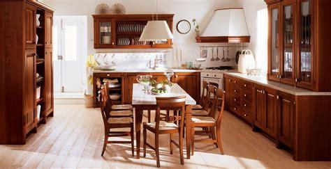 salon comedor con estilos moderno y rustico