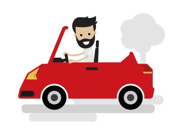 Insurance Comparison Website Compare Car Insurance Rates