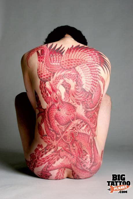 designboom girl battle 17 best ideas about yakuza tattoo on pinterest japanese