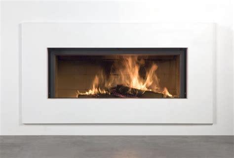Modern Wood Burner Fireplace Designs by Things We Stuv Fireplaces Paloform