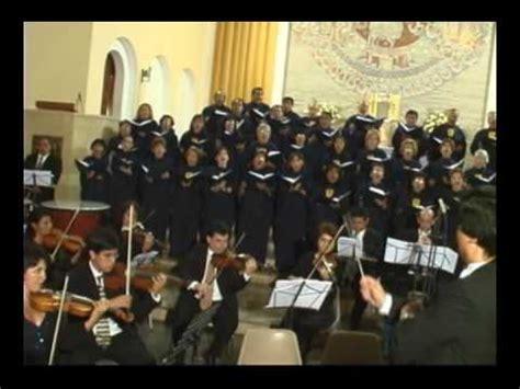 estomatolog 237 a universidad peruana cayetano heredia georg friedrich h 228 ndel zadok the priest re edit youtube