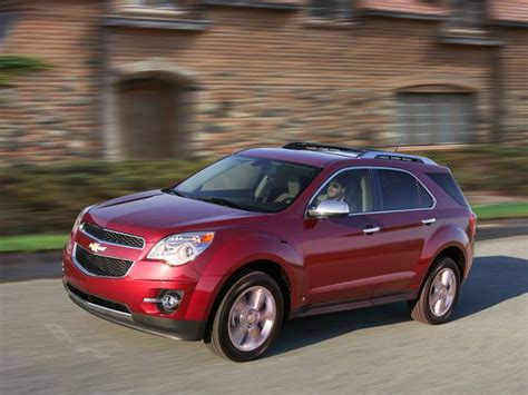 Most Reliable Used Suv 10000 by 10 Most Reliable Used Suvs 10 000 Autobytel