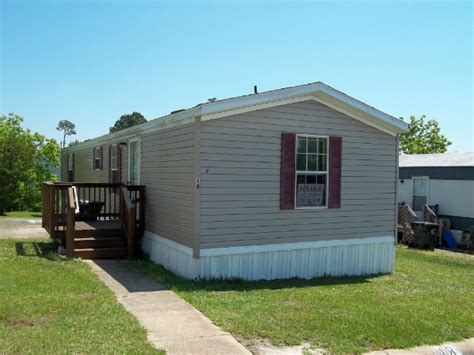 mobile homes for sale in ms bukit