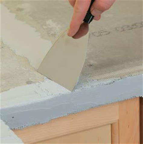 How To Cover A Tile Countertop kitchen and bathroom renovation how to build a tile