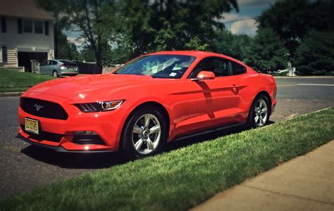 mustang v6 forum v6 2015 s post pics the mustang source ford mustang forums