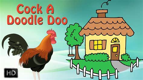 doodle doo nursery maxresdefault jpg