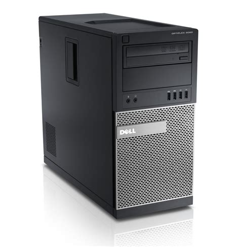 Mini Tower by Dell Optiplex 9020 Mini Tower I5 Astringo