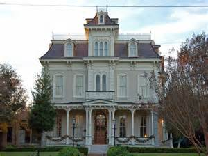 empire house natchez house mississippi second empire house plans and ideas pinterest victorian houses