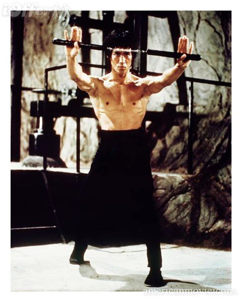biography of a martial artist the 25 best bruce lee biography ideas on pinterest who