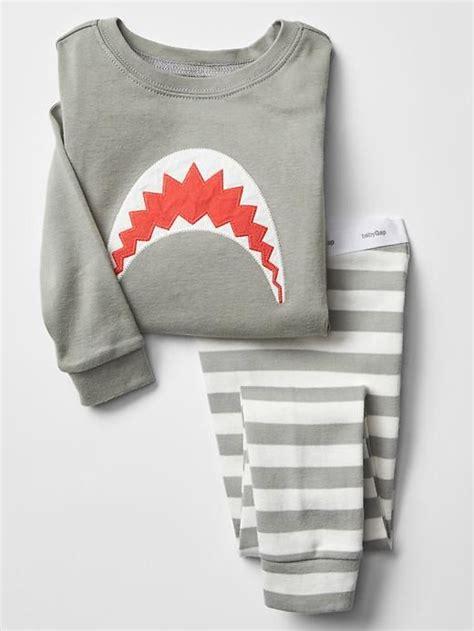 gap pajamas piyama by chibiland 17 best images about wesley logan on baby boys