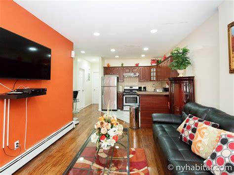 3 bedroom apartments brooklyn ny new york apartment 3 bedroom apartment rental in bushwick