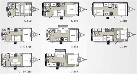 cargo trailer conversion floor plans cargo trailer conversion floor plans calissto com