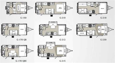 rv trailer floor plans cargo trailer conversion floor plans calissto com
