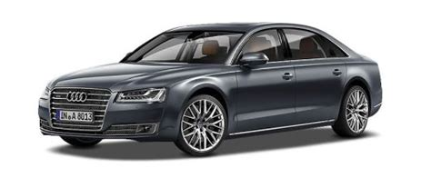cost of audi car in india audi a8 price in india review pics specs mileage