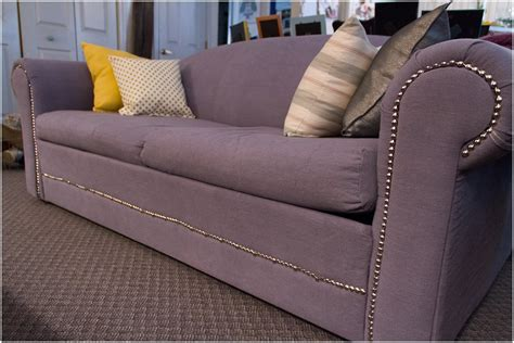 reupholster sleeper sofa how to reupholster a sleeper sofa conceptstructuresllc com