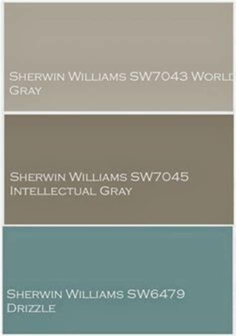 readers favorite paint colors color palette monday paint colors favorite paint colors and