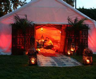 harem arabian nights theme ideas bedouin