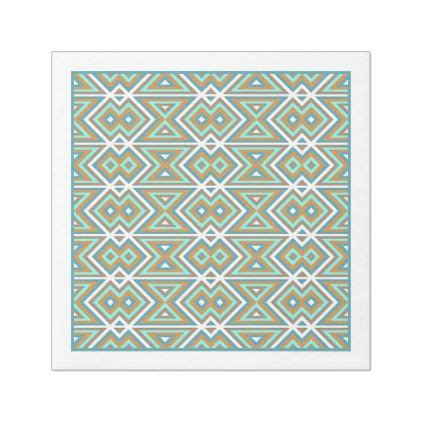 patterned paper dinner napkins 25 best ideas about dinner napkins on pinterest simple