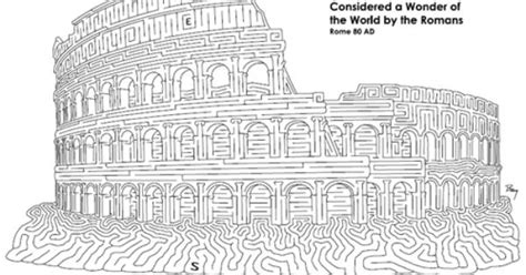 printable hamburger maze christopher berg s maze art a real maze shaped like