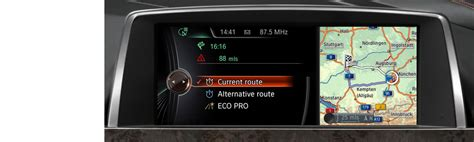 bmw navigation system bmw integrated navigation with installation