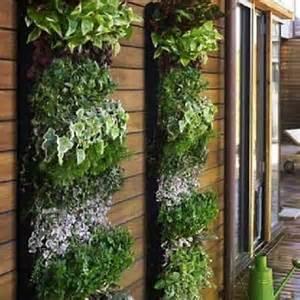 Living Wall Planter Large Vertical Garden Grovert Vertical Garden Panels Bg8 Zeal Planters