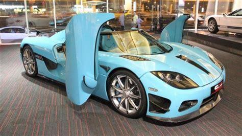 turquoise koenigsegg one turquoise koenigsegg ccxr for sale in dubai