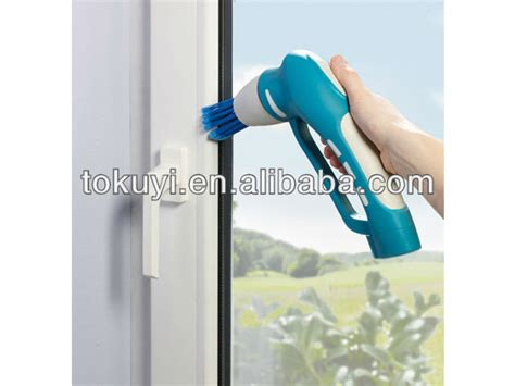 cordless bathroom scrubber ce rohs electric kitchen scrubber cordless bathroom scrubber rotary cleaning brush