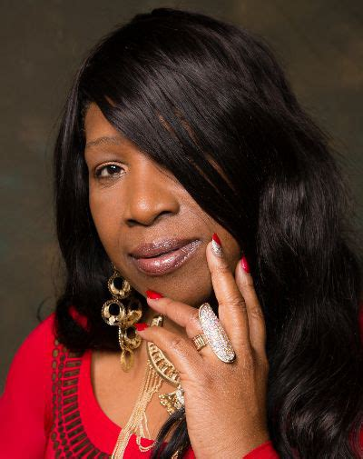 karen wolfe singer karen wolfe known as quot the princess of soul and