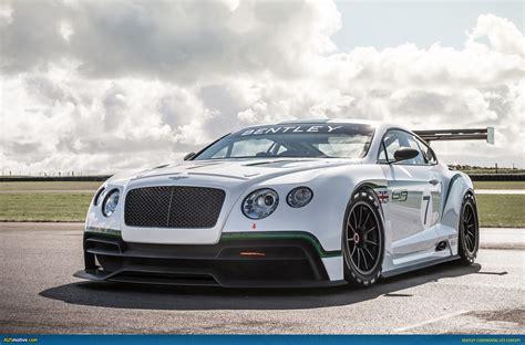 bentley sport ausmotive com 187 bentley seeks rally inspiration for gt3 racer