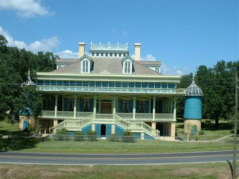 san francisco plantation house san francisco plantation house garyville louisiana mapio net