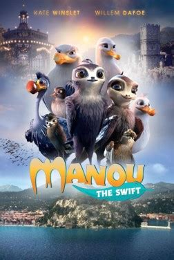 film 2019 liz et l oiseau bleu streaming vf voir complet hd regarder animation en streaming vf gratuit