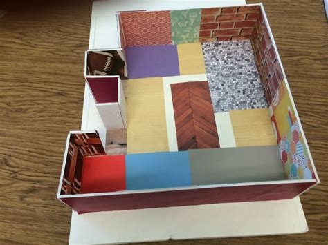 home design math project 19 best images about geometry dream house project on