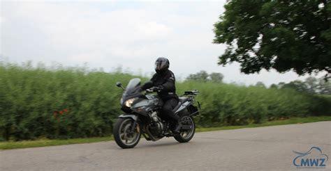 Fahrsicherheitstraining Motorrad M Nchen by Fahrsicherheitstraining F 252 R Motorradfahrer Archive