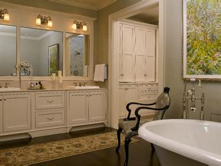 traditional master bath traditional bathroom minneapolis by monson classic style master bath traditional bathroom minneapolis by eminent interior design
