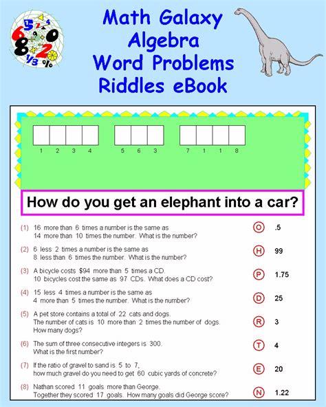 tutorial website for math worksheet riddle worksheets mytourvn worksheet study site