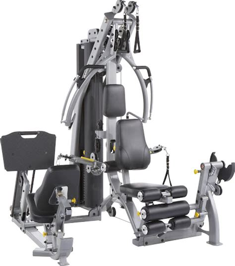home machines in stockton ca exercise equipment