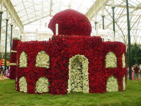 Flower Muslim wallpapers islamic islam ka noor