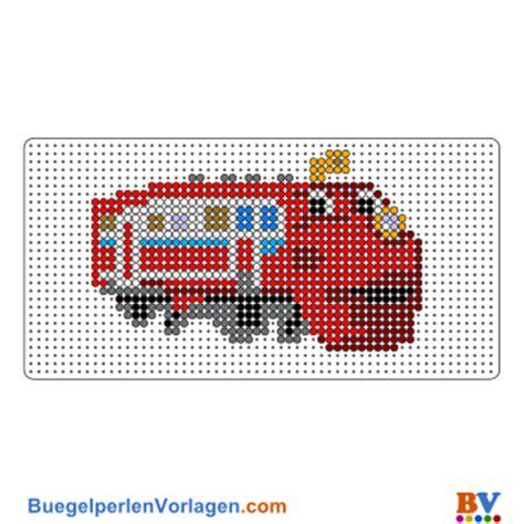 Car Design Vorlagen B 252 Gelperlen Vorlagen Chuggington Zum Herunterladen Und Ausdrucken