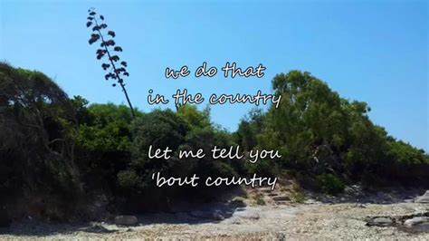country music 2015 summer country summer songs amazing wallpapers
