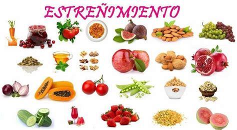 alimentos fibra soluble cu 225 les alimentos ricos en fibra remedios 10