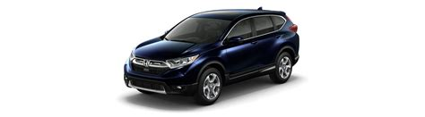 Power Honda Albany by 2017 Honda Cr V Capital Region Honda Dealers Autos Post