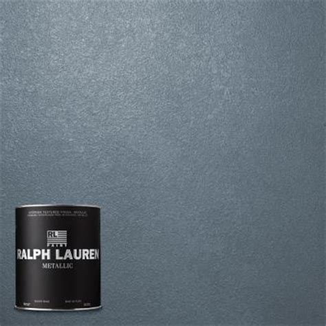 ralph lauren paint colors ralph lauren 1 qt ballgown metallic specialty finish