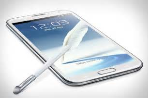 at t samsung galaxy note 2 price drops to lowest yet