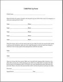 child care registration form template 17 best ideas about daycare forms on