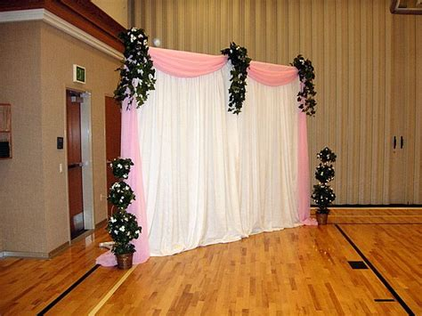 pipe and drape ideas 1000 ideas about pipe and drape on pinterest head
